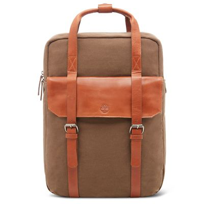 Nantasket+Backpack+in+Brown
