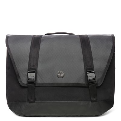 Borsa+Messenger+Parkridge+Nera