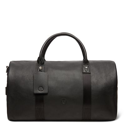 Tuckerman+Duffel%C2%A0Bag+in+Schwarz