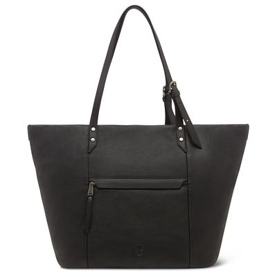 8c70285714 Ladies Handbags, Tote Bags & Purses | Timberland