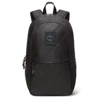 Classic+20+Litre+Backpack+in+Black