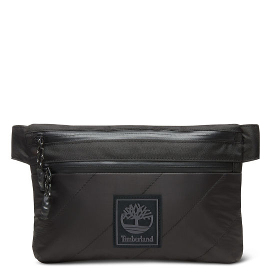 Waist Pack in Black | Timberland