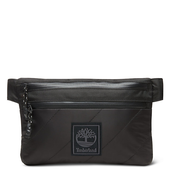 9441d750b27 Waist Pack in Black | Timberland
