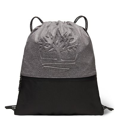Jersey+Drawstring+Backpack+in+Grey