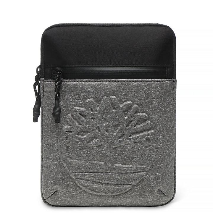 4d5368a8d66 Jersey Mini Items Tas in Grijs | Timberland