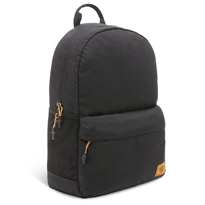 Classic Backpack in Black-