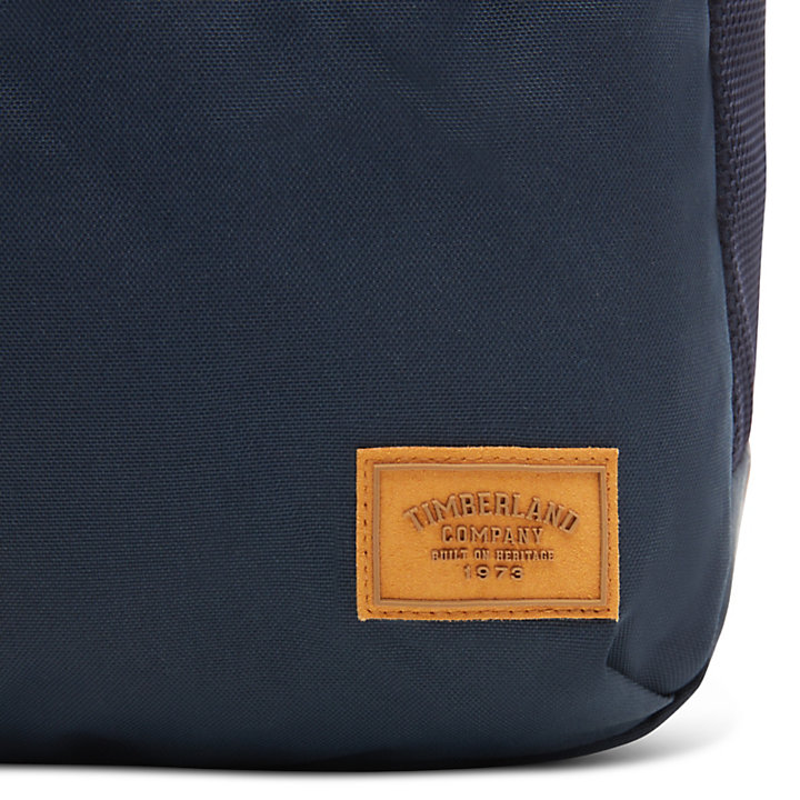 Classic Backpack in Navy-