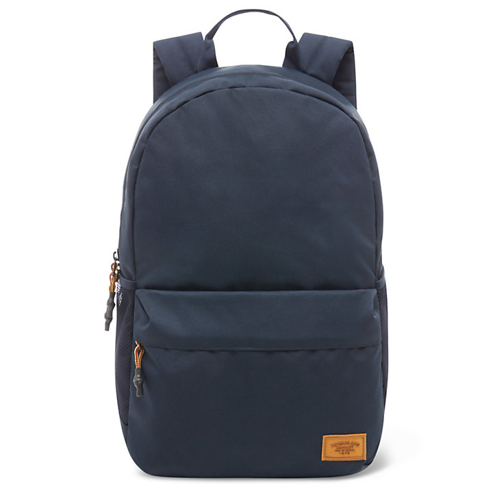 f0a4df4ae Classic Backpack in Navy | Timberland