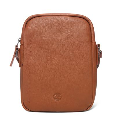 Tuckerman+Small+Items+Bag+in+Brown