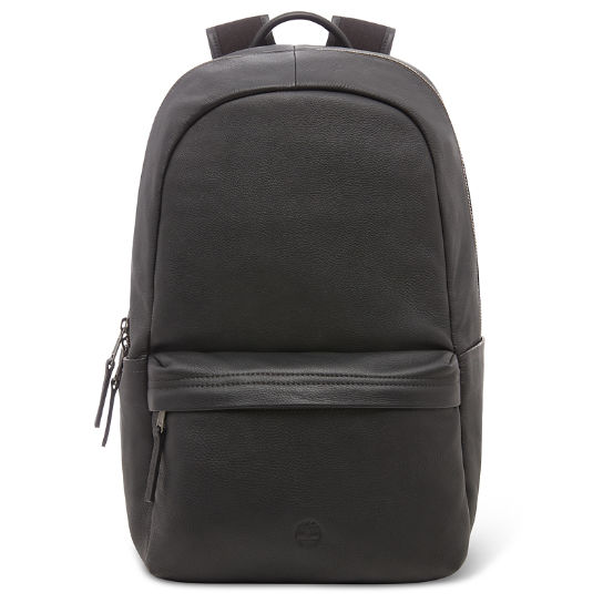 Tuckerman Backpack in Black | Timberland