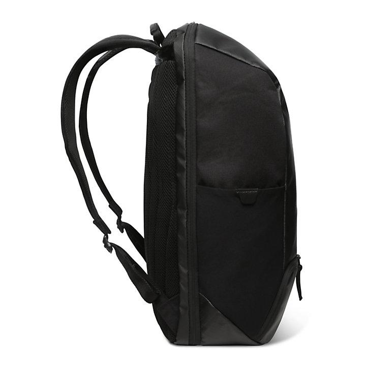 Parkridge Backpack in Black-