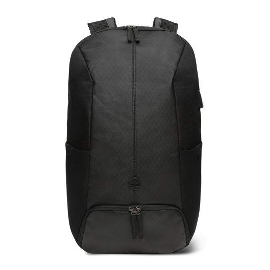Parkridge Backpack in Black | Timberland