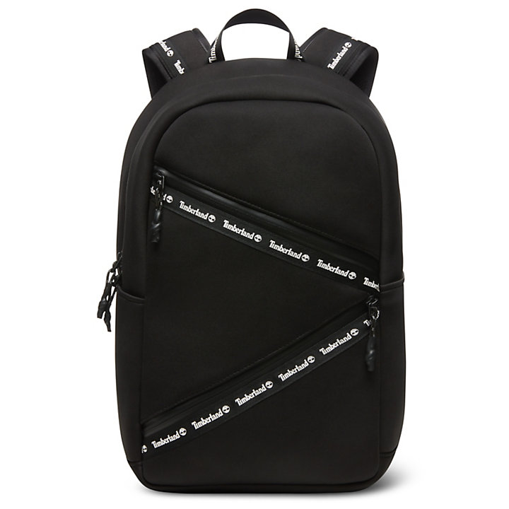 773e0678c6 Urban Craft Hero Backpack in Black | Timberland