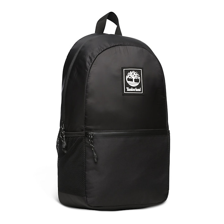 Mochila Urban Craft en Negro-
