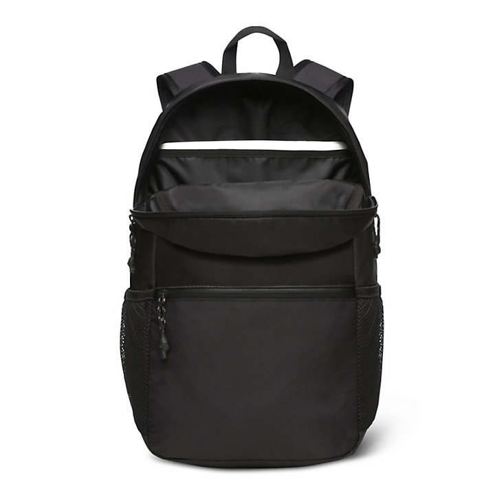 Zaino Urban Craft Nero-
