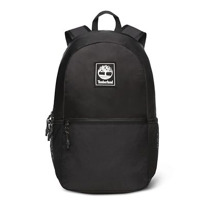 Sac+%C3%A0+dos+Urban+Craft+en+noir