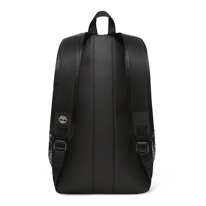 Urban Craft Backpack in White-