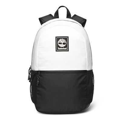Urban+Craft+Backpack+in+White