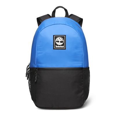 Urban+Craft+Backpack+in+Blue