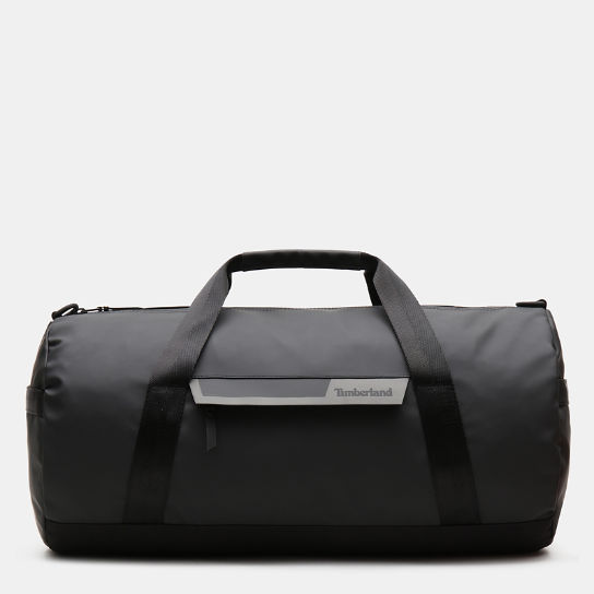 Canfield Duffel Bag in Schwarz | Timberland