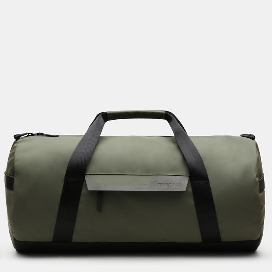 Canfield Duffel Bag in Green | Timberland