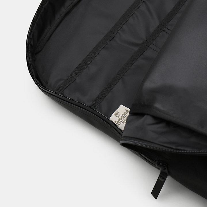 Mochila Canfield en color negro-