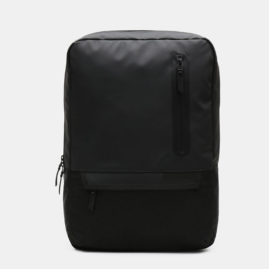 Canfield Backpack in Black | Timberland