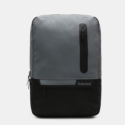 Canfield+Backpack+in+Grey