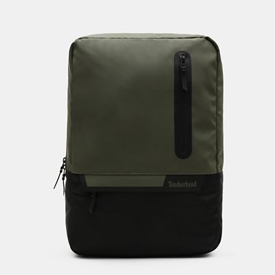 Canfield+Backpack+in+Green