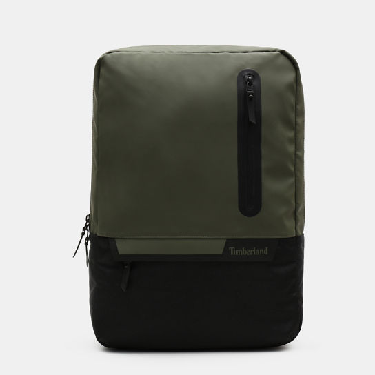 Canfield Backpack in Green | Timberland