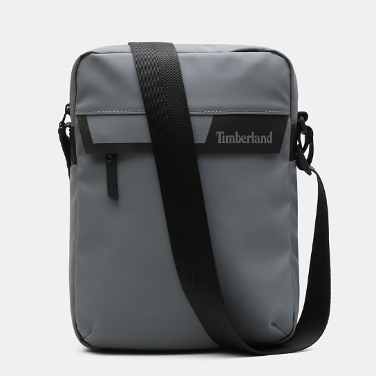 Canfield Small Bag in Grey | Timberland