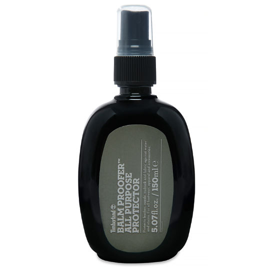 Balm Proofer™ All Purpose Protector | Timberland