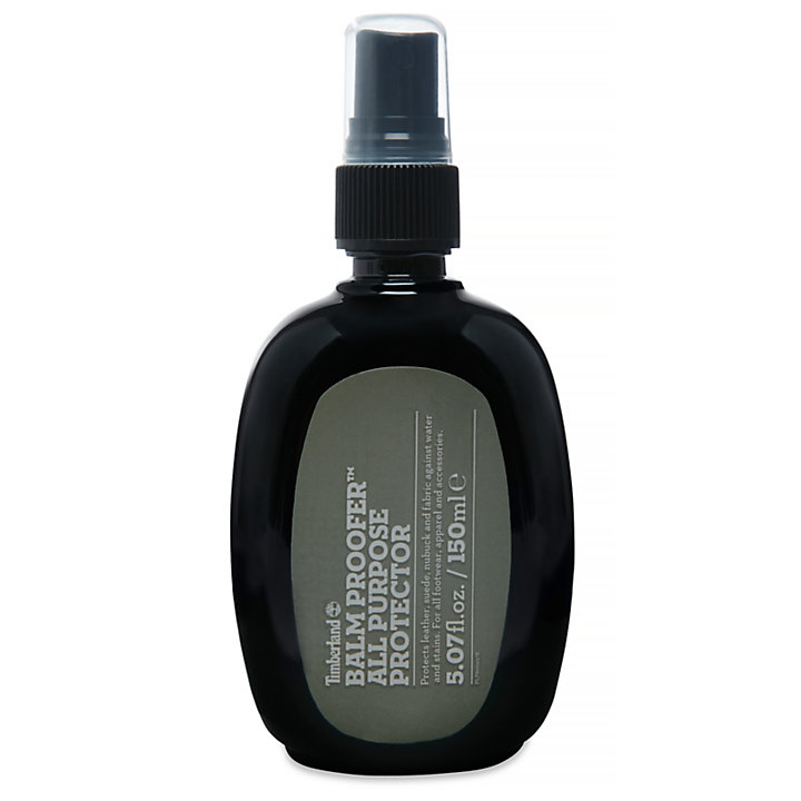 Balm Proofer™ Allzweckschutzmittel-
