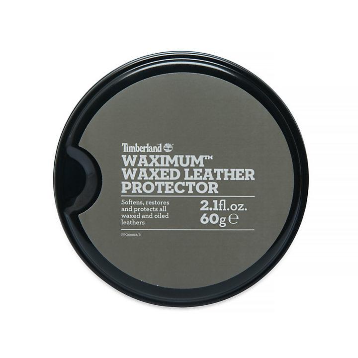 Protettore per pelle cerata Waximum™-