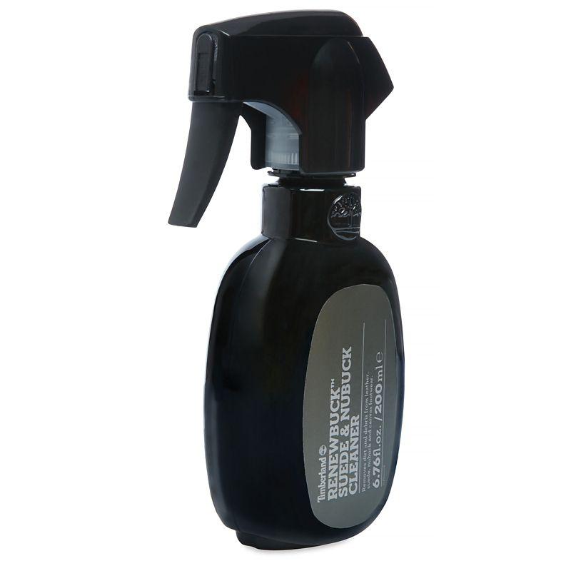 Timberland - renewbuck® suede and nubuck foam cleaner - 2