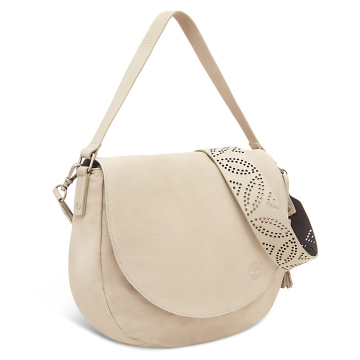 e0ea781e23 Mount Liberty Bag for Women in Taupe | Timberland