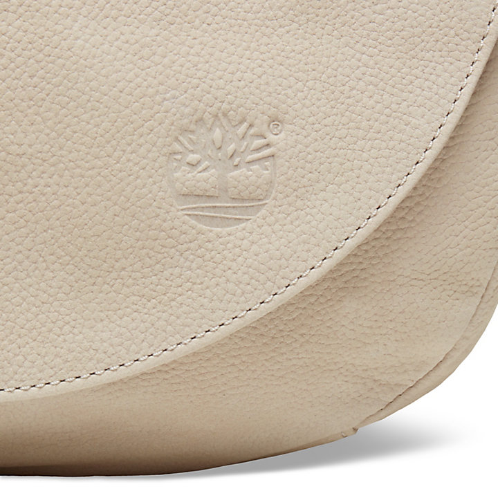 Mount Liberty Bag for Women in Taupe-