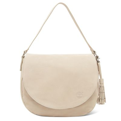 Mount+Liberty+Tasche+f%C3%BCr+Damen+in+Taupe