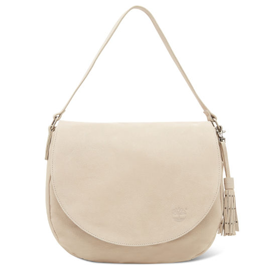 Mount Liberty Bag for Women in Taupe | Timberland