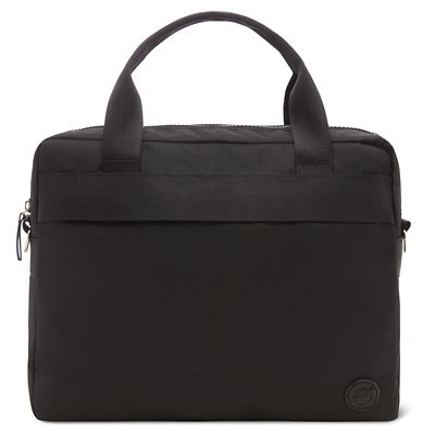 Pico+Peak+Briefcase+for+Men+in+Black