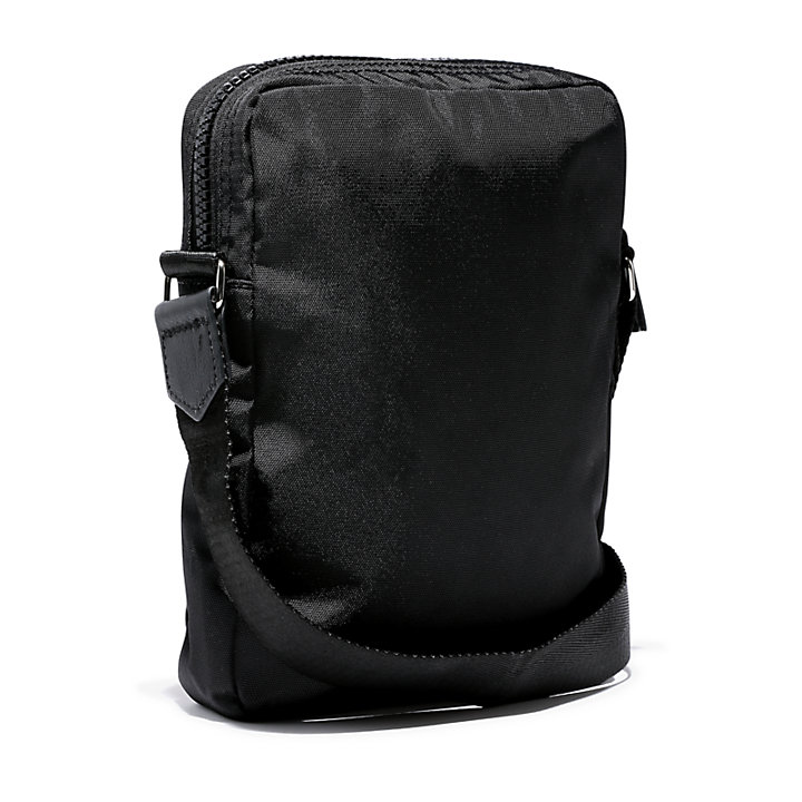 Small Items Bag in Black-