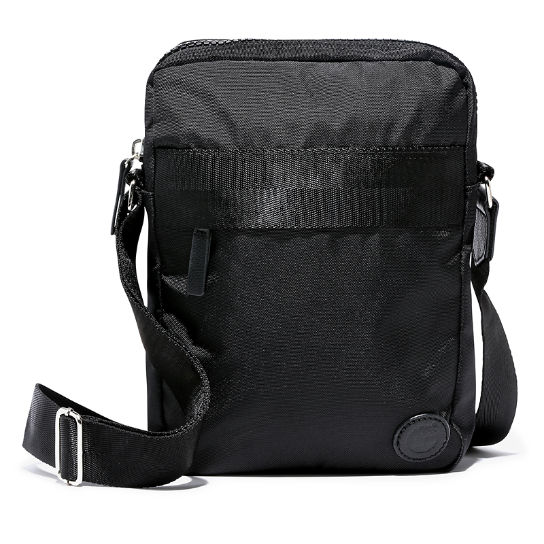 Small Items Bag in Black | Timberland