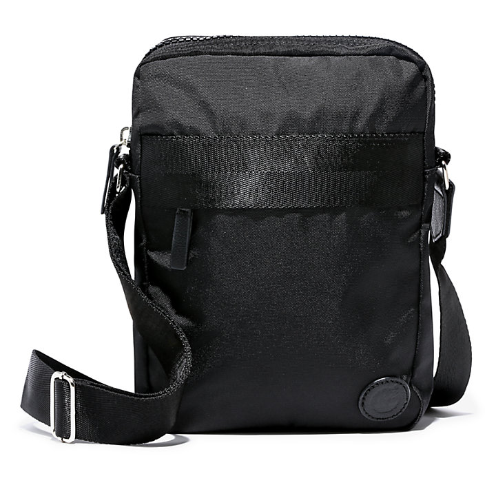 Petit sac  en noir-