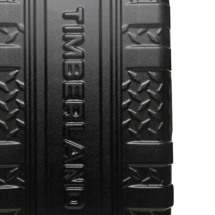 Valise Westmore 25pouces en noir-