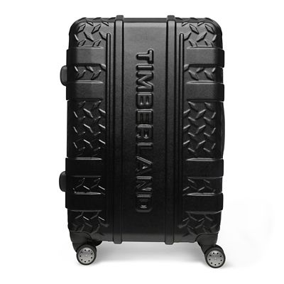 Westmore+25%22+Suitcase+in+Black
