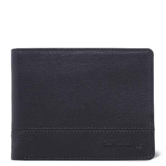 Willowdale Wallet for Men in Brown | Timberland