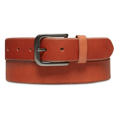 Vintage+Style+Belt+for+Men+in+Brown