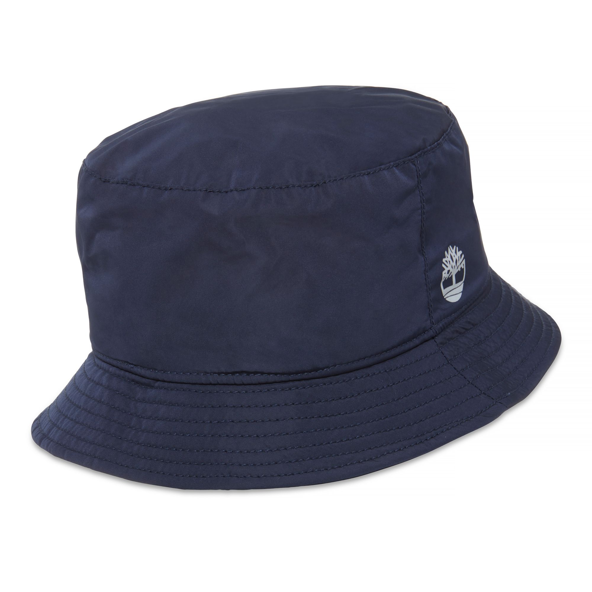 05755d11ce9 Timberland Men s Herring Cove Bucket Hat Navy at £21