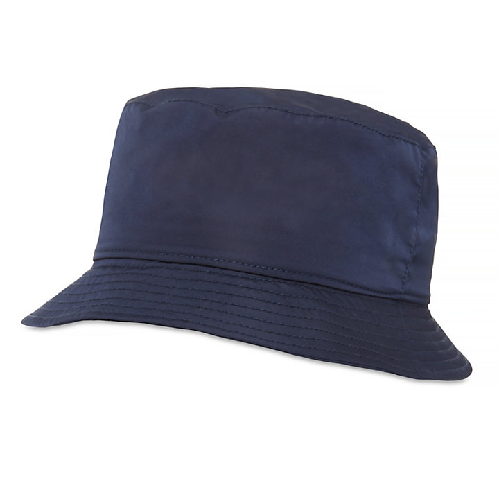 10dac7a425a Men s Herring Cove Bucket Hat Navy