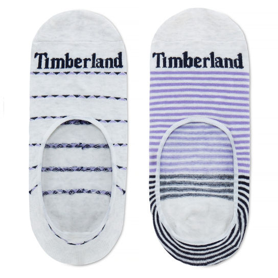 Women's Cape Elizabeth Socks Light Grey | Timberland